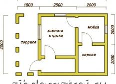 110_plan