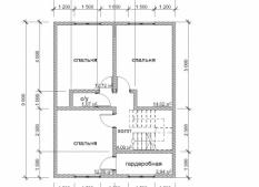 2 этаж (1)