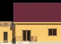 Фасад3