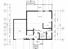 план1этажа