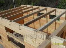 27.-Строительство-стен-из-бруса