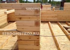 4.строительство-дома