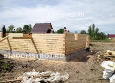8.Строительство-дома