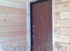 12.-Входная-металлическая-дверь