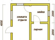 104_plan