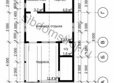 plan_zerkalny