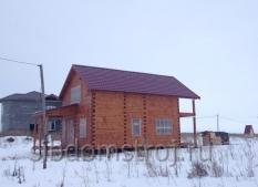 29.-Строительство-дома-из-бруса