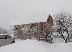 3.Сибитный-дом