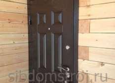 14.-Металлическая-дверь