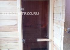 2.Дверь-стеклянная-в-парилку