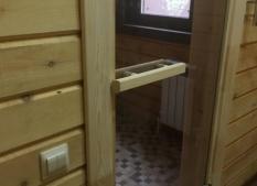 3.-Дверь-в-парилку-прозрачная.