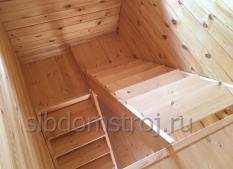 6.-Вид-лестницы-сверху.