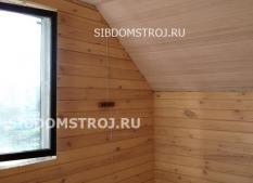2.Отделка-полуэтажа-в-доме